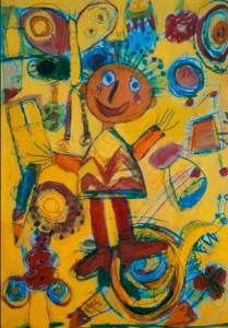 Kunst-mit-Kindern